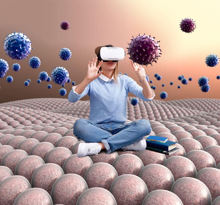 services-virtual-reality-VR-Learning-Apps