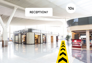 Augmented-Reality-Way-Finding-Solution-for-Smart-Buildings
