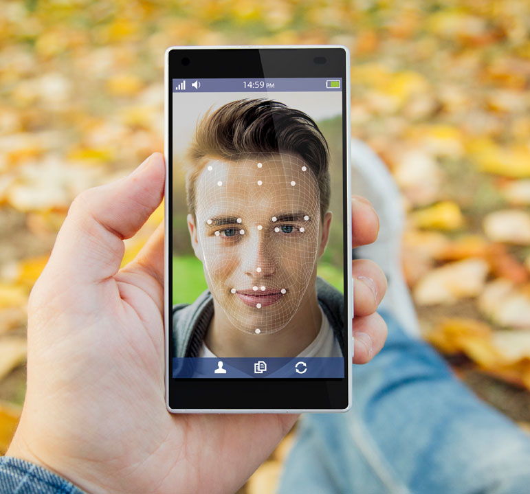 Face-Tracking-Augmented-Reality-Solution