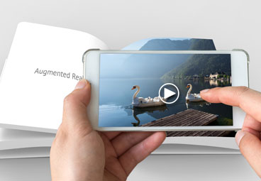 Marker-Based-Augmented-Reality-Solution-for-Education