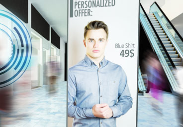 Try-on-outfits-virtually-before-purchasing-Augmented-Reality-Solution