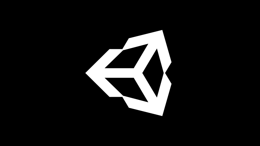 Interactive-and-Seamless-ARVR-experience-with-Unity