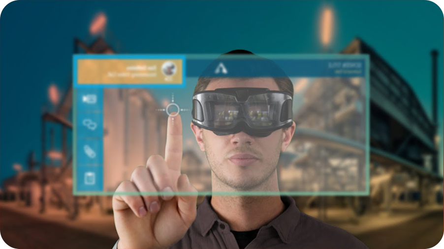 Select right AR/VR agency for your Products/Services