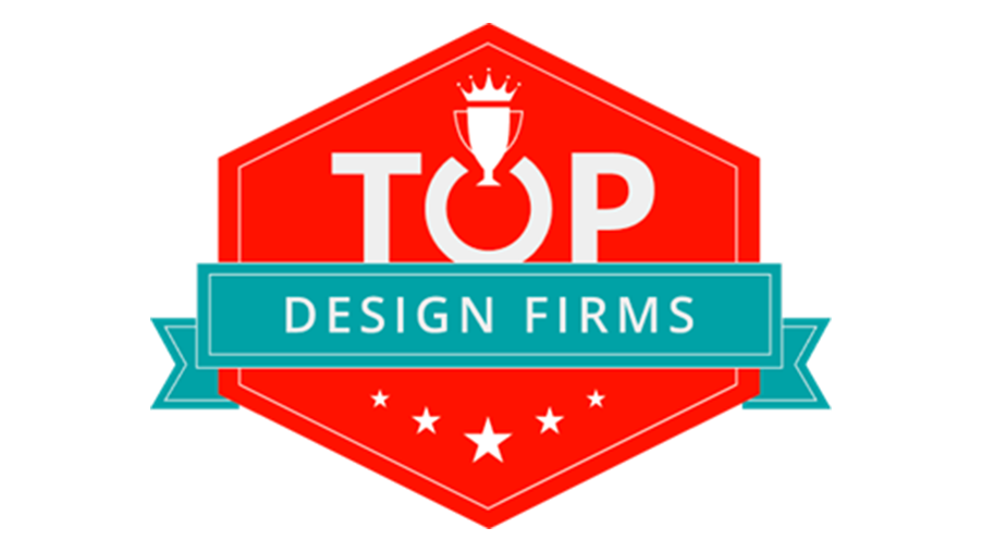 The Intellify Partners with Top Design Firms for its Official Launch